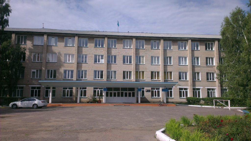 http://skppk.sova.ws/public/sova_sko_skppk/files/2019/4/1/010419_114809_fasad-kolledgha.jpg